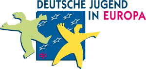 djo_Landesverband_NRW Logo